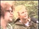 Pauli & Lauri interview 1999