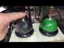 Жидкие локеры Toyota RAV 4, получили и антикоррозионную защиту, и шумоизоляционный эффект