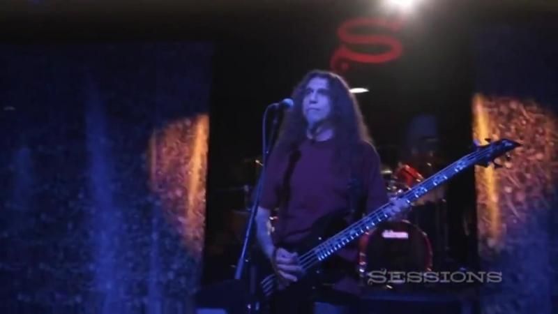 SLAYER - AOL Sessions [2010]