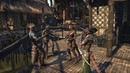 Elder Scrolls Online Murkmire Sneak Peak from Quakecon 2018