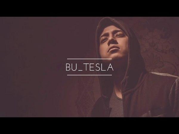 Bu _ Tesla - Özümi Tapaýynou mp3. Täze turkmen rap.