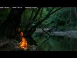 Прохождение Готики II Ночь Ворона | ТЫ ДАЖЕ НЕ ГРАЖДАНИН !