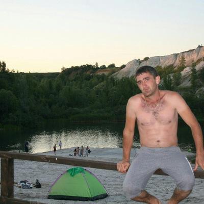Roman Yusubov