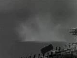 Ozzy Osbourne - Tomorrow (720p).mp4