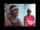 Bogle Mr. Wacky The Jamaican Dancehall Legend