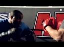 UFC 226 Miocic vs Cormier Английский 07 07 2018