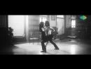 Babuji Dheere Chalna _ Salman Yusuff Khan _ Scarlett Wilson _ Music Video 720 X 1280 .mp4