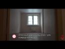 Благоустроенная и уютная квартира в ЖК «Победа»