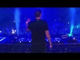 Jauz - Feel The Volume (Ben Nicky Remix)