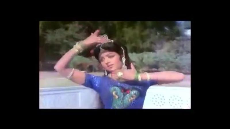 Sun Le Naag Raja - Bhai Ho To Aisa