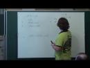 Лекция 8 _ Теория игр (2013) _ Илья Кацев _ CSC _ Лекториум.mp4