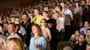 Аквариум. Концерт в Xарькове 18.06.2018 - Кони Беспредела