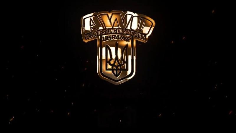 UWA becomes AWO Ukraine!