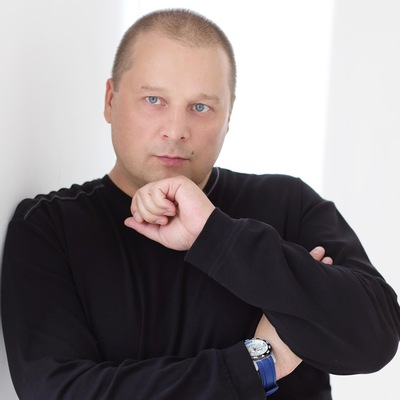 Евгений Чапский