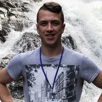 Stepan Abdulov