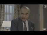 Смотри 17 серию финального сезона «Отеля Элеон» на START.ru