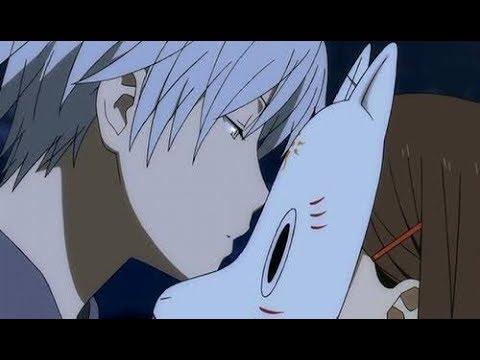 Hotarubi no Mori e: Best Moments