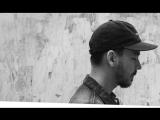 Mike Shinoda - Live At KROQ Weenie Roast (2018)