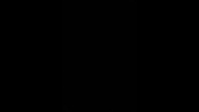 салом хамада