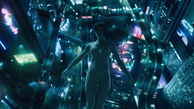 Порно в киберспорте, Dead Space 4, добрая Konami и грустная Скарлетт Йоханссон