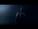 Спартак: Кровь и Песок (Spartacus: Blood and Sand)_[Skillet - Comatose]_{18 }