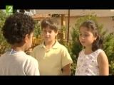 Митко Щерев - епизод 4 (2007) Ваканцията на Лили -