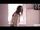 TyDi ft Sarah Howells When I Go Arnej Remix