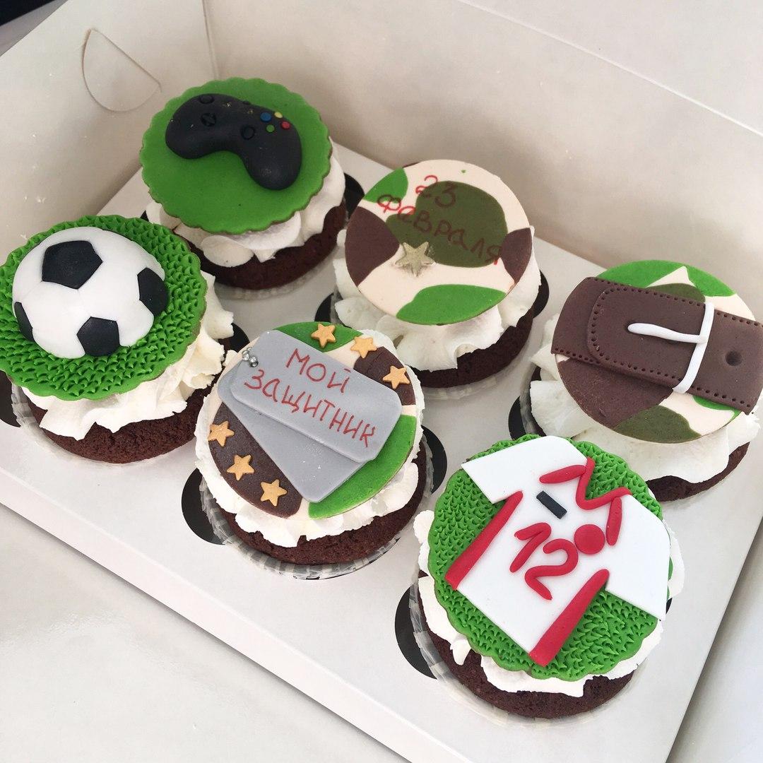 ❶Капкейки на 23 февраля мужу|Стих с 23 февраля руководителю в прозе|21 Best Gift ideas images | Macarons, Macaroons, Baking||}