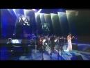 Natalie Cole LIVE - Unforgettable