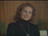Love Russia! Что такое любовь? Поёт автор Людмила Иванова. Chto Takoe Lubov'?! Ludmila Ivanova Is Singing. Russian Love Song & H