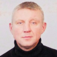 Dima Valuev