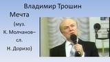 Владимир Трошин - Мечта