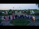 Выпускной 271 Гимназии СПб | Ведущий на праздник Сергей Мирный