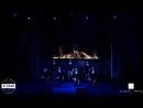 THE OTHERS - ALiEN Dance Studio - Intro Love On The Brain (Челябинск)