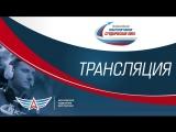 Heroes of the storm ВКСЛ мэи против мтуси - live