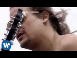 Kid Rock - Jackson, Mississippi Official Video
