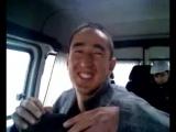 Узбек рассказывает как он трахает ишаков
