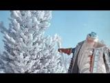 Старый примус - Новогодняя сказка