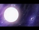 Хроники Земли - Глава 1 (переиздание) - 08.11.2017 серия-1
