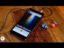 [FERUMM] Обзор Nokia 3.1: не идеально, но хорошо! Годный бюджетник до 200$ НЕ от Xiaomi - мистика?