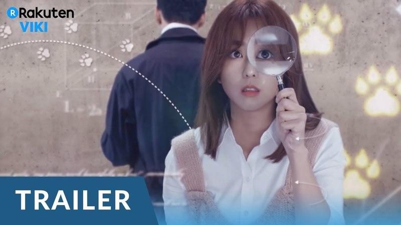 LION PRIDE - OFFICIAL TEASER [Eng Sub] | Lawrence Liu, Peace Yang, Yen Tsao, Amanda Chou