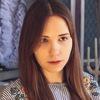 Sofya Karpova