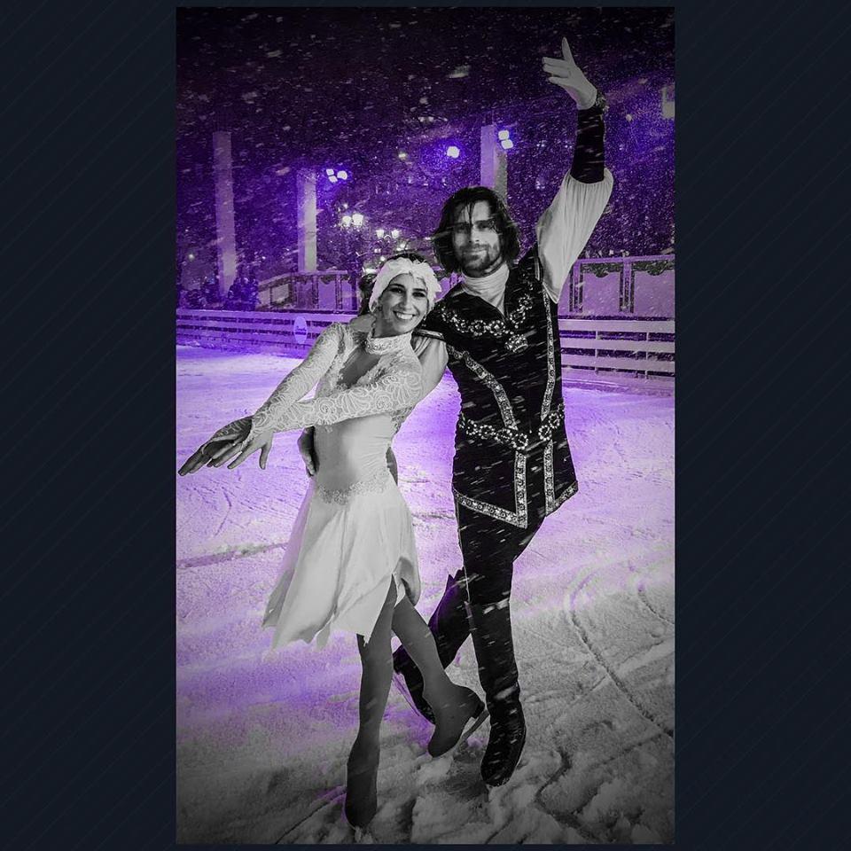 Ледовые шоу-4 - Страница 48 _vTS5M0-Csc