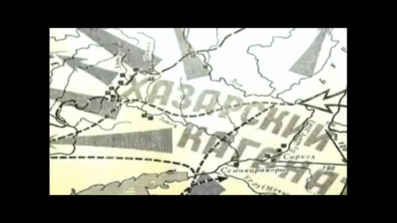 Народное восстание 2017 - Светослав