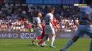 Российская Премьер-Лига 2018-19. 3-й тур. Оренбург - Локомотив HDTVRip 720p rgfootball
