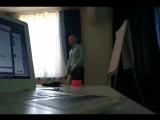 семинар для турагентств