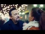 Елена Север & Стас Михайлов  Не зови не слышу (премьера клипа 2018)