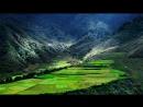 Бутан - единственное государство в мире, где существует Министерство счастья!