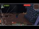 The Alex Super Minecraft После конца света 2 находки