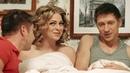 Неверная блондинка 10 раз изменила мужу - приколы про любовников - НА ТРОИХ ЛУЧШЕЕ ЮМОР ICTV